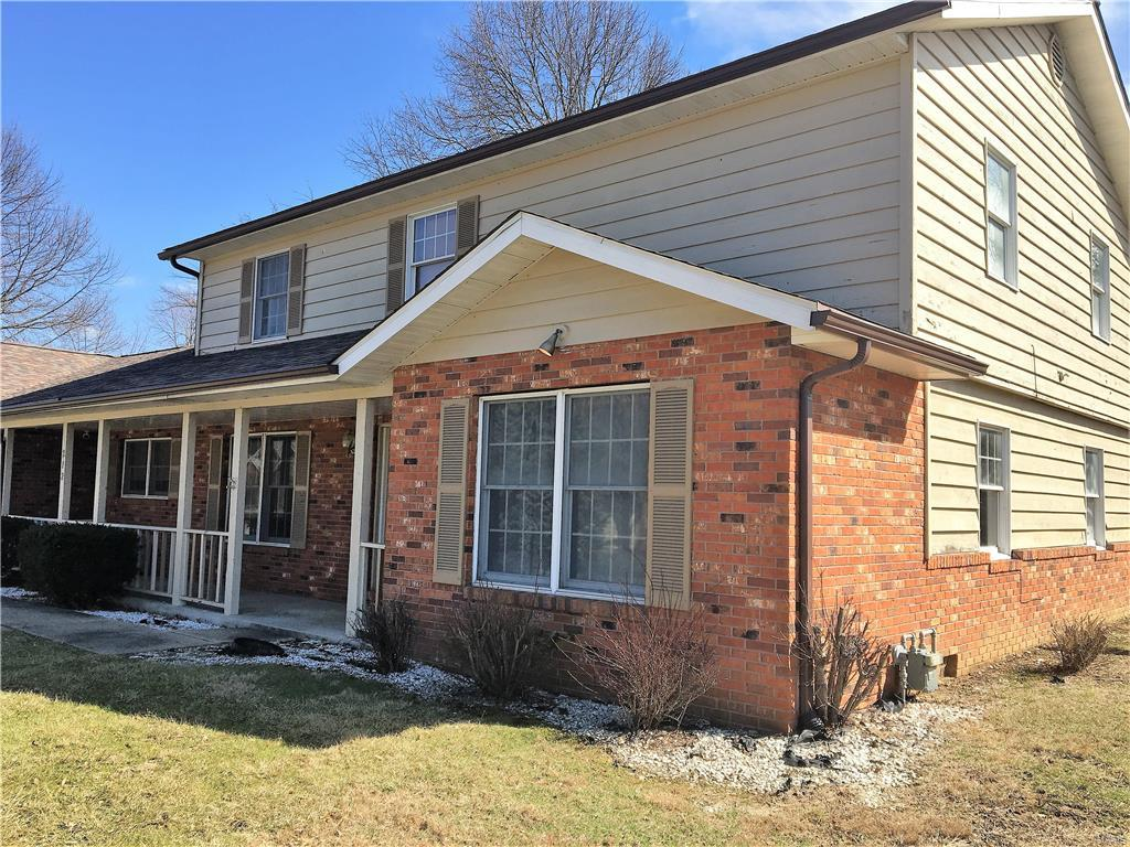 212 Lake Stratford Drive, Fairview Heights, IL - USA (photo 1)