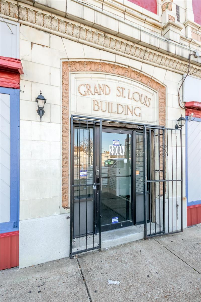 2800 North Grand, St Louis, 63107 | RedKey Realty Leaders